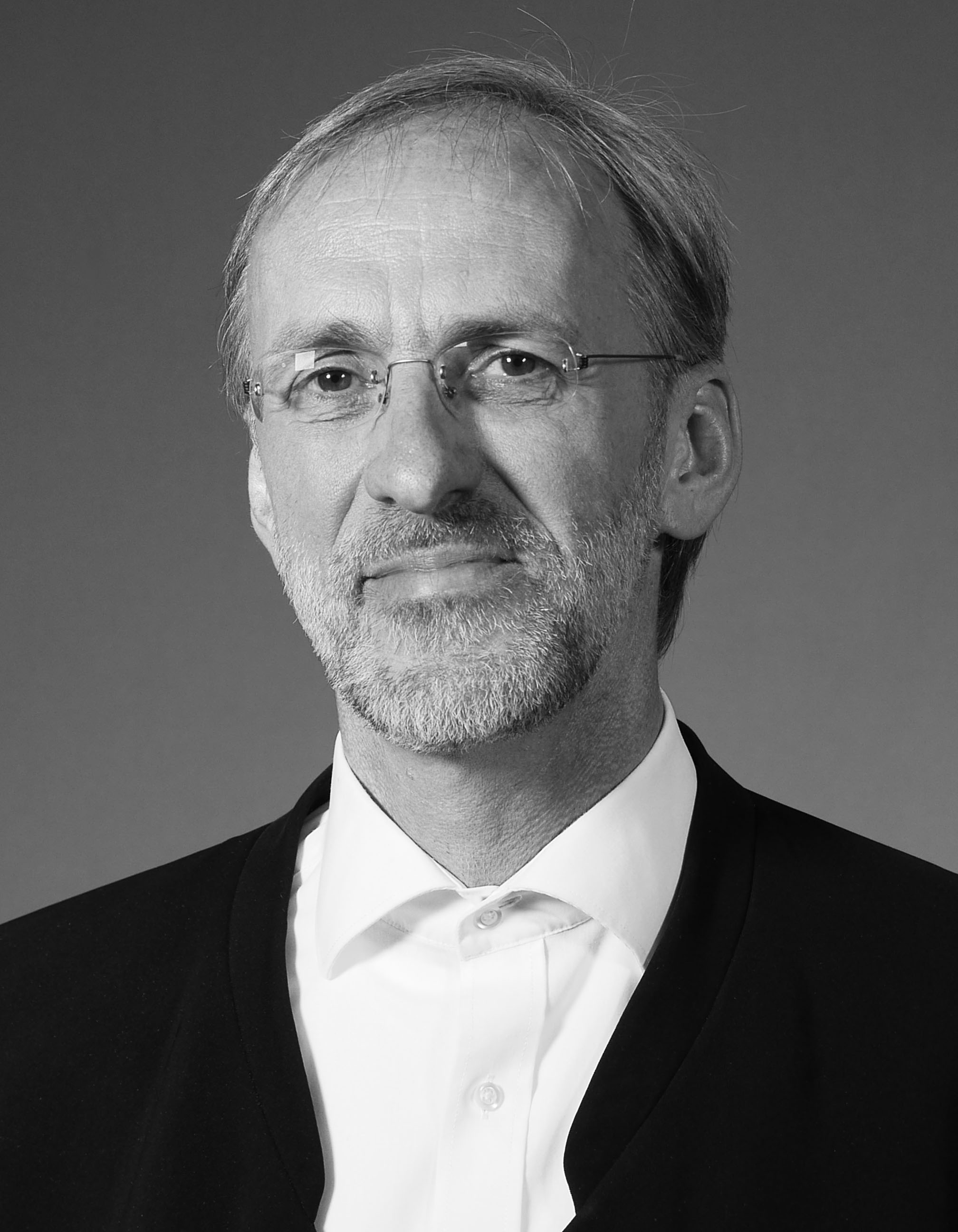 Herr Nacken Profilbild